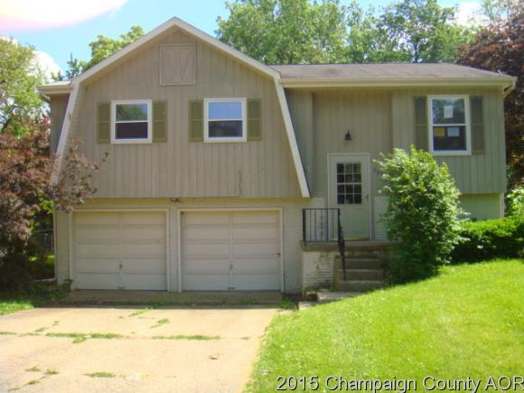 Real Estate for Sale, ListingId: 33707568, Mt Zion,IL62549