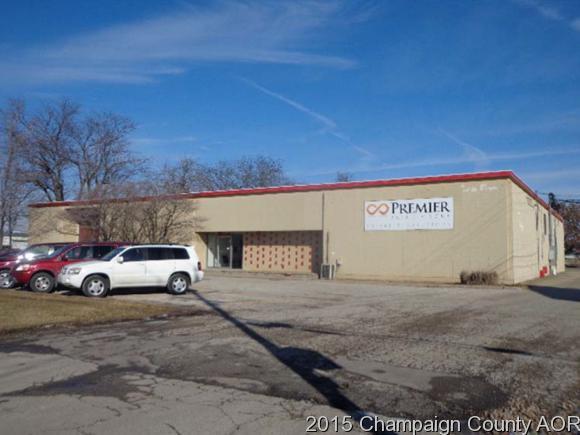 Real Estate for Sale, ListingId: 33918497, Champaign,IL61821