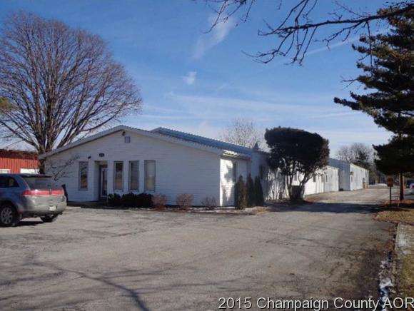 Real Estate for Sale, ListingId: 33918495, Champaign,IL61822
