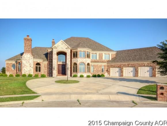 Real Estate for Sale, ListingId: 33926871, Champaign,IL61822