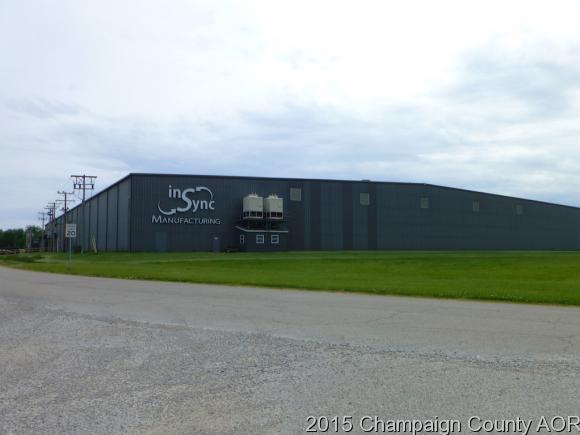 Real Estate for Sale, ListingId: 33989036, Casey,IL62420