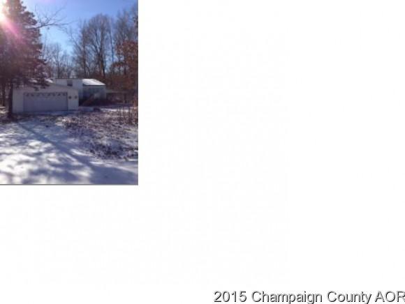 Real Estate for Sale, ListingId: 34171305, Martinsville,IL62442