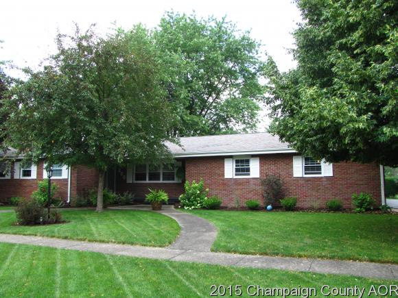 Real Estate for Sale, ListingId: 34299487, Arthur,IL61911