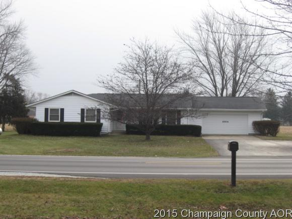 Real Estate for Sale, ListingId: 34305882, Paxton,IL60957