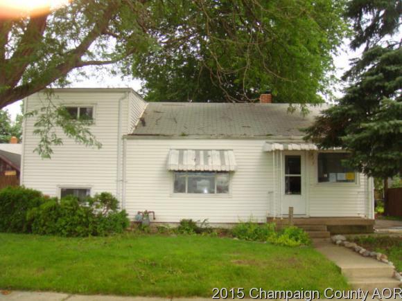 Real Estate for Sale, ListingId: 34362282, Bloomington,IL61701