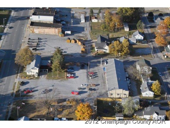 Real Estate for Sale, ListingId: 34369993, McLeansboro,IL62859