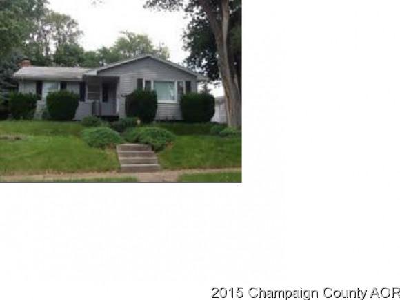 Real Estate for Sale, ListingId: 34394396, Bloomington,IL61701