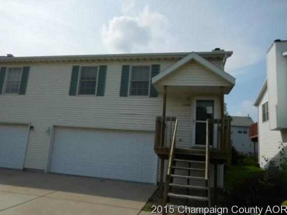Real Estate for Sale, ListingId: 34494400, Bloomington,IL61701