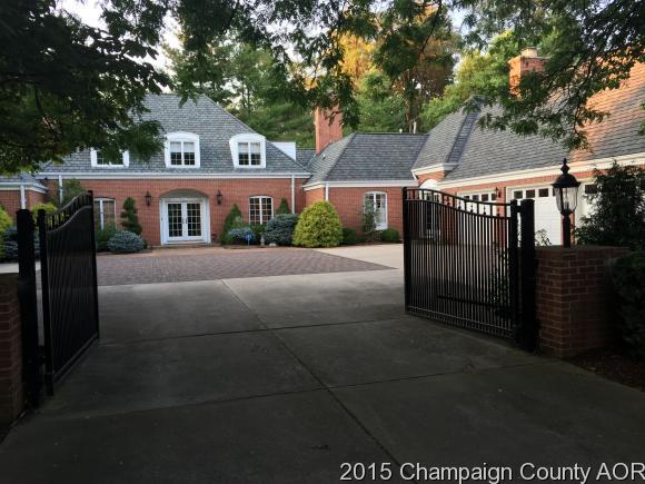 Real Estate for Sale, ListingId: 34719552, Champaign,IL61820