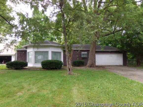 Real Estate for Sale, ListingId: 34745382, Argenta,IL62501