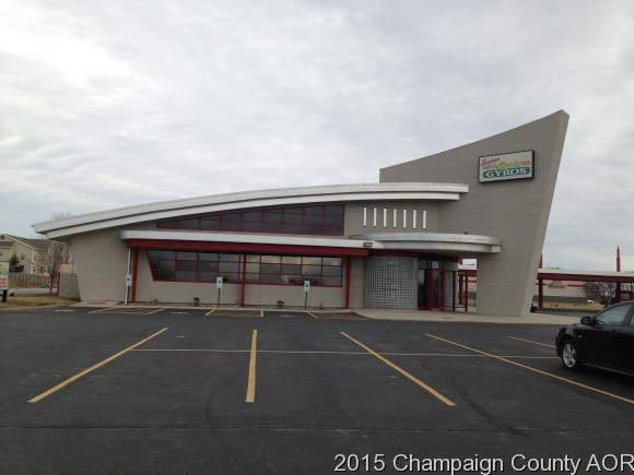 Real Estate for Sale, ListingId: 34910190, Champaign,IL61822