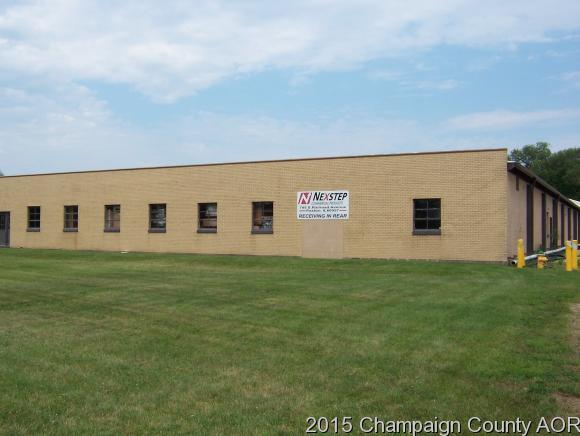 Real Estate for Sale, ListingId: 34935188, Paxton,IL60957