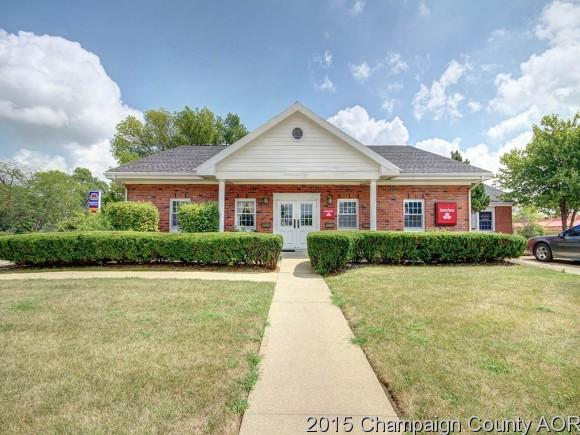 Real Estate for Sale, ListingId: 34953117, Urbana,IL61801