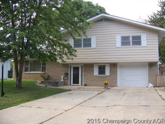 Real Estate for Sale, ListingId: 35197826, Paxton,IL60957