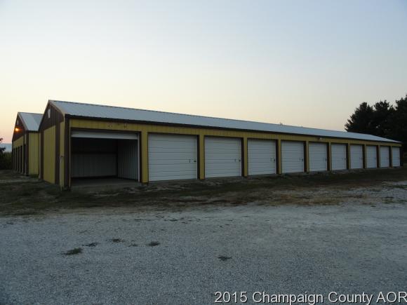 Real Estate for Sale, ListingId: 35313870, Shelbyville,IL62565