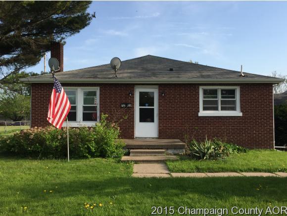 Real Estate for Sale, ListingId: 35408562, Urbana,IL61801