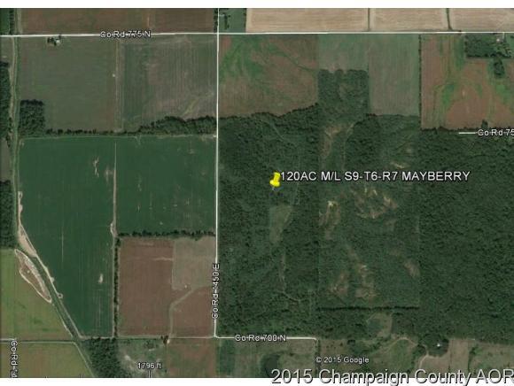 Real Estate for Sale, ListingId: 35477554, McLeansboro,IL62859