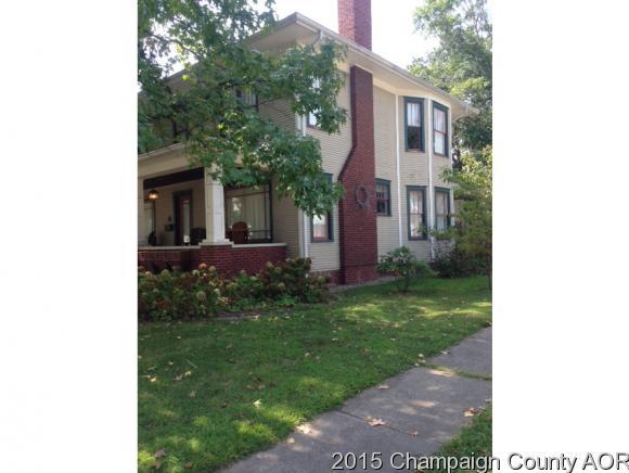 Real Estate for Sale, ListingId: 35477560, McLeansboro,IL62859
