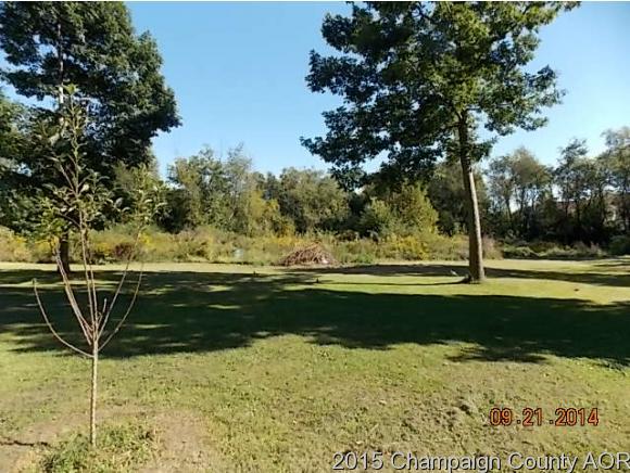 Real Estate for Sale, ListingId: 35496106, Urbana,IL61801