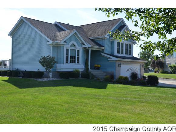 Real Estate for Sale, ListingId: 35666333, Arcola,IL61910