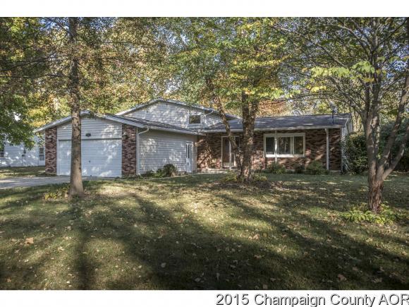 Real Estate for Sale, ListingId: 35974098, Villa Grove,IL61956