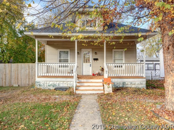 Real Estate for Sale, ListingId: 36092849, Tuscola,IL61953