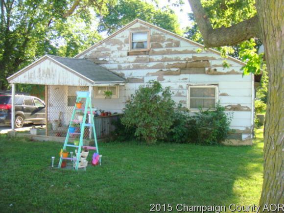 Real Estate for Sale, ListingId: 36183076, Mattoon,IL61938