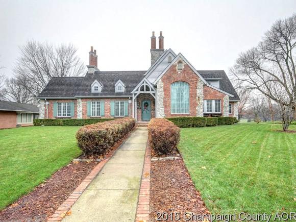 Real Estate for Sale, ListingId: 36419138, Urbana,IL61801