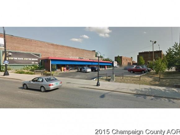 Real Estate for Sale, ListingId: 36691151, Champaign,IL61820