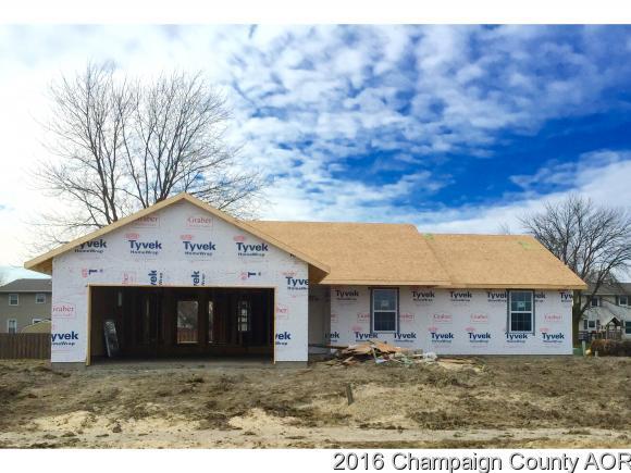 Real Estate for Sale, ListingId: 36800125, Tuscola,IL61953