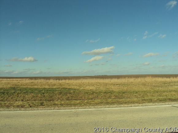 2356 County Road 3000 N, Gifford, IL 61847