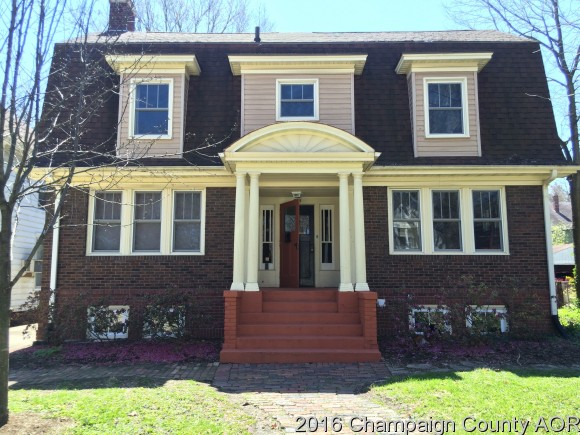 Real Estate for Sale, ListingId: 36984770, Urbana,IL61801
