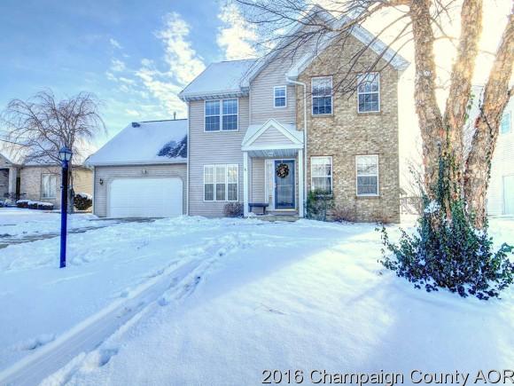 Real Estate for Sale, ListingId: 36988868, Tuscola,IL61953