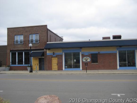 Real Estate for Sale, ListingId: 37107977, Champaign,IL61820