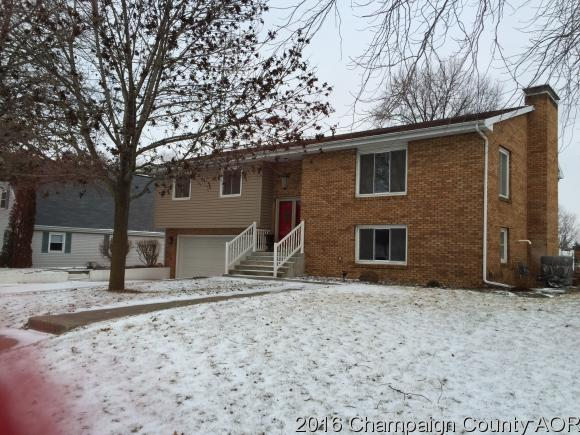 Real Estate for Sale, ListingId: 37267152, Farmer City,IL61842