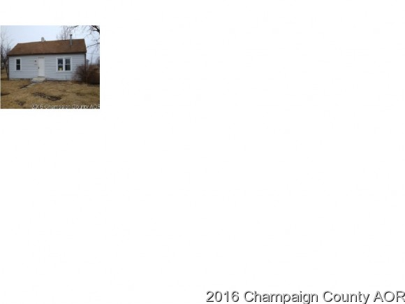 Photo of 304 N UNION ST  PAXTON  IL
