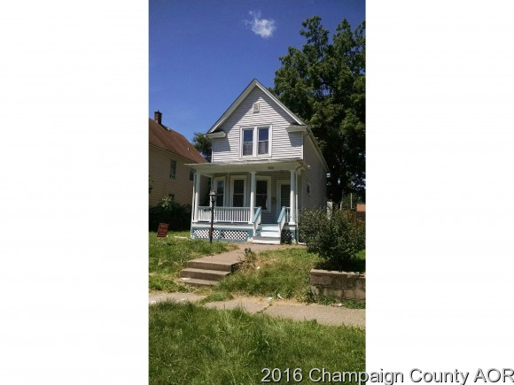 Photo of 1526 14TH ST  ROCK ISLAND  IL
