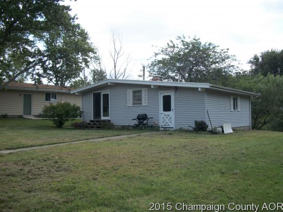 Photo of 208 OCALA DR  LODA  IL