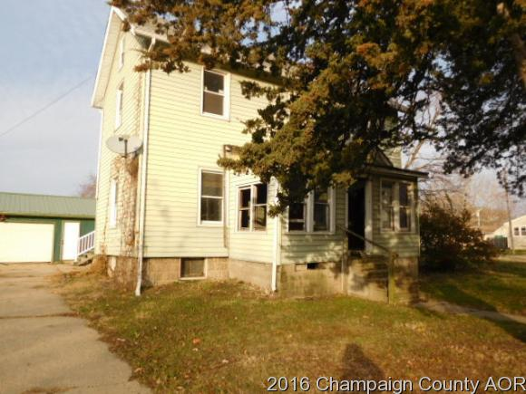 Photo of 902 W 9TH ST  STERLING  IL