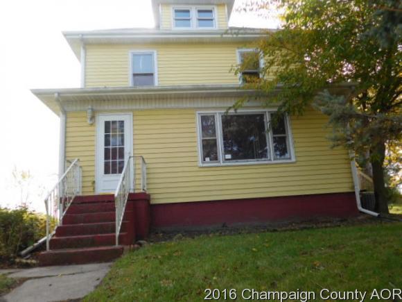 Photo of 734 E 4200 NORTH RD  RANKIN  IL