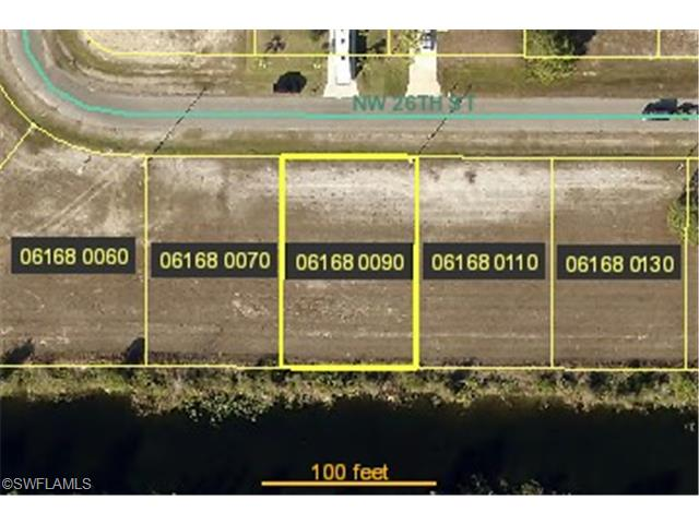 Real Estate for Sale, ListingId: 31764644, Cape Coral,FL33993