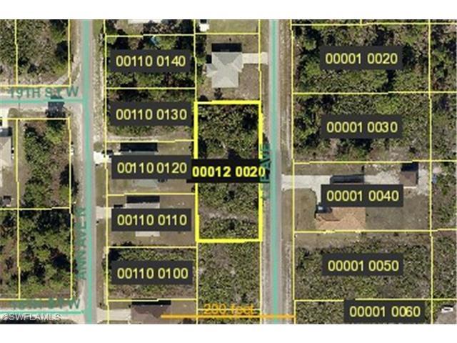 Real Estate for Sale, ListingId: 31759706, Lehigh Acres,FL33972