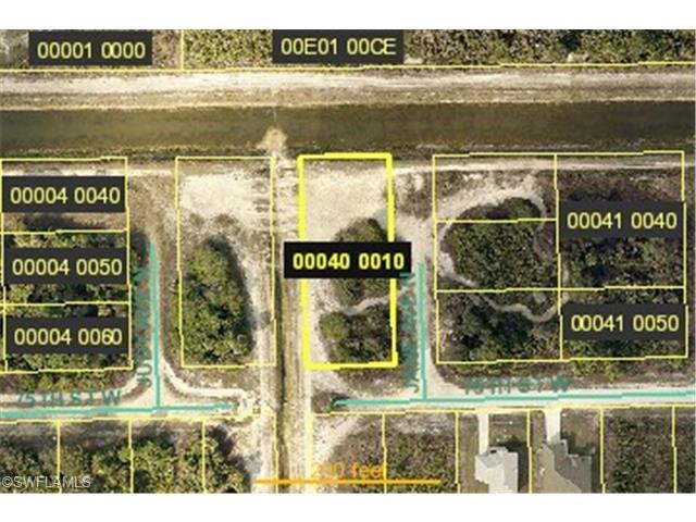 Real Estate for Sale, ListingId: 31759960, Lehigh Acres,FL33971
