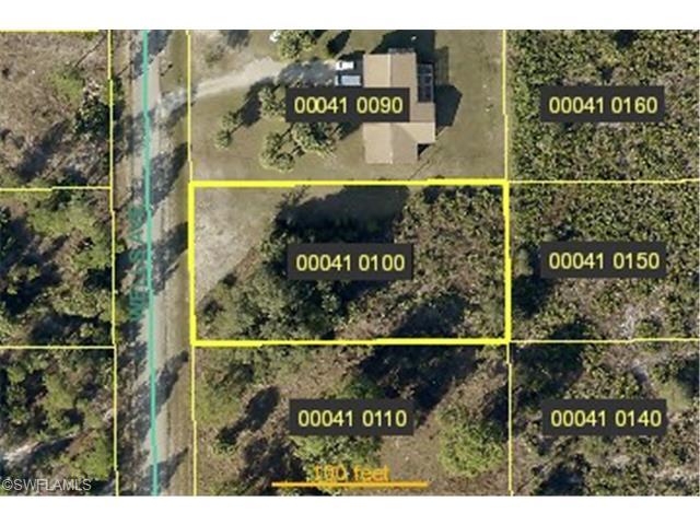 Real Estate for Sale, ListingId: 31759973, Lehigh Acres,FL33936