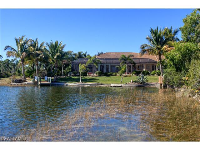 Real Estate for Sale, ListingId: 31761508, St James City,FL33956