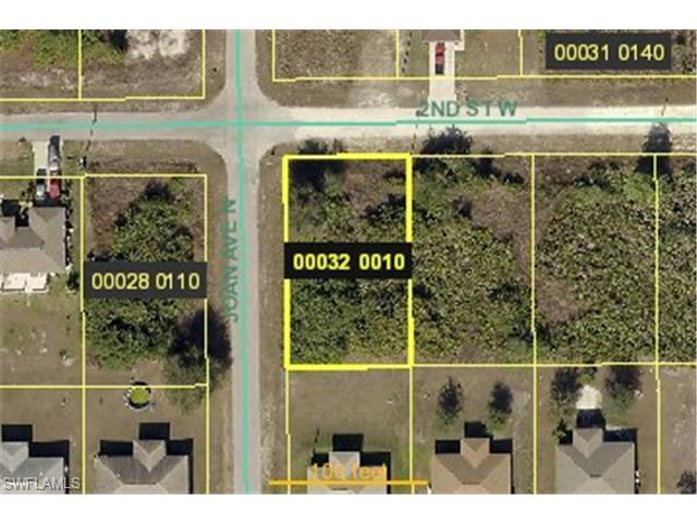 Real Estate for Sale, ListingId: 31816782, Lehigh Acres,FL33971