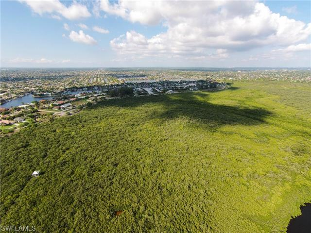Real Estate for Sale, ListingId: 31761420, Cape Coral,FL33914