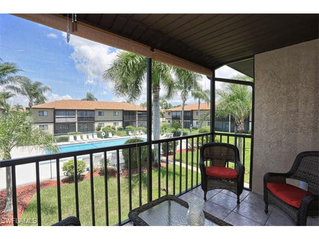 Rental Homes for Rent, ListingId:32836123, location: 4790 S Cleveland AVE Ft Myers 33907