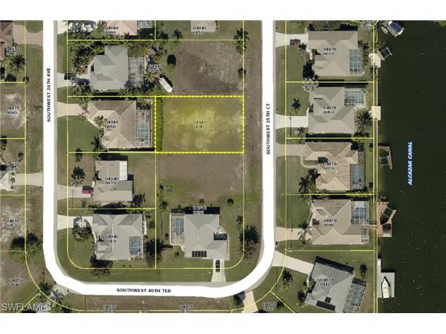 Real Estate for Sale, ListingId: 31763107, Cape Coral,FL33914