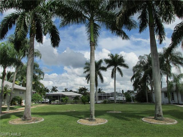 0.23 acres by Cape Coral, Florida for sale